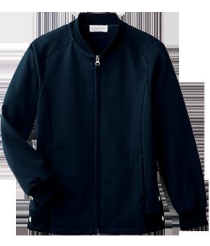 AIJ301 クラシックジャケット(男女兼用)