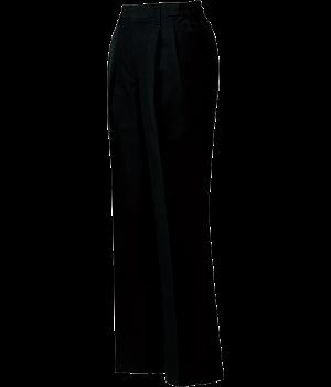 09.ブラック