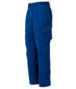 FTP316 サマーツータックカーゴパンツ(男女兼用)