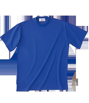 HAT311 半袖Tシャツ(男女兼用)