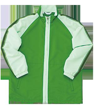 PB307 ジャケット(男女兼用)