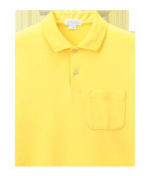 63.レモン