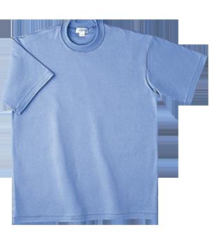 PFT305 Tシャツ(男女兼用)