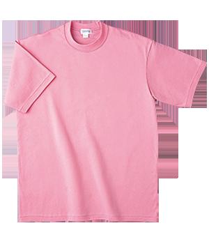 73.ピンク