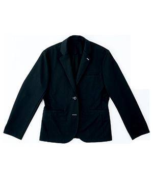 PJ201 レディースニットジャケット