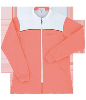 PJ341 ニットジャケット(男女兼用)