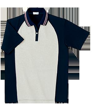 PK330 半袖ポロシャツ(男女兼用)