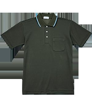 PK359 半袖ポロシャツ(男女兼用)