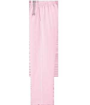 71.ピンク
