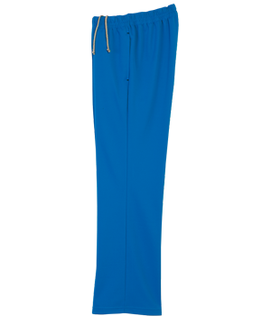 35.ブルー