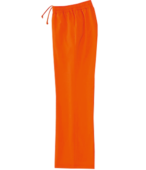 88.オレンジ