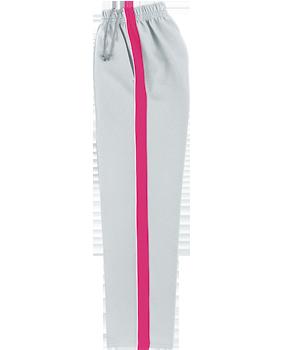 PP340 ストレートパンツ(男女兼用)
