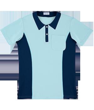 PT310 ヘンリーネックニットシャツ(男女兼用)