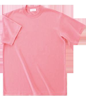PT312 メッシュTシャツ(男女兼用)