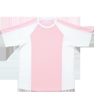 PT316 メッシュTシャツ(男女兼用)